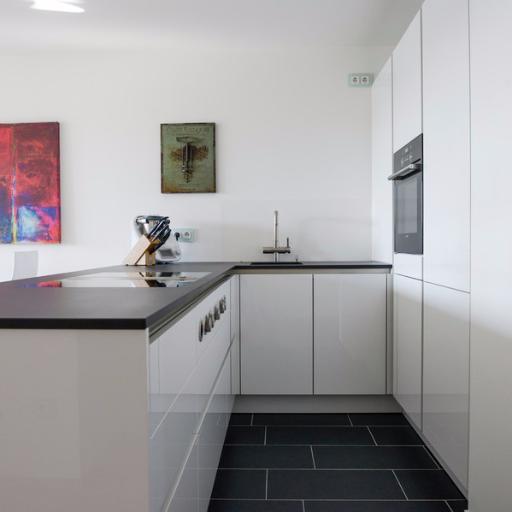 projekt k che planungsb ro werkst tten k chenstudio m nchen michael hubertus decker. Black Bedroom Furniture Sets. Home Design Ideas