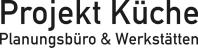 Projekt Küche Schreinerküchen Einbauküchen nach Maß Küchenplanung Installationspläne Planungsbüro und Werkstätten Bayern München