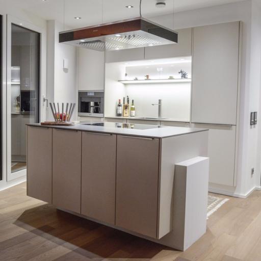 projekt k che planungsb ro werkst tten k chenstudio. Black Bedroom Furniture Sets. Home Design Ideas